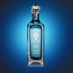 Bombay Sapphire 026
